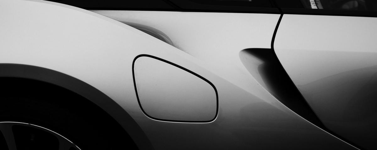 aerodynamics-1851508_1920