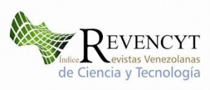 revencyt