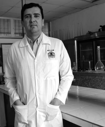 Agustín Peña