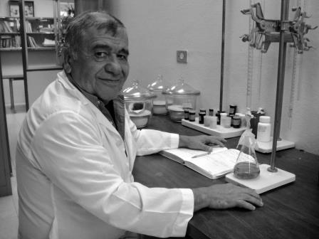 Juan Guillermo Muñoz
