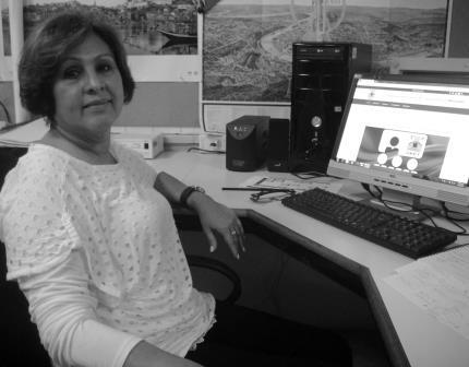 Norma García