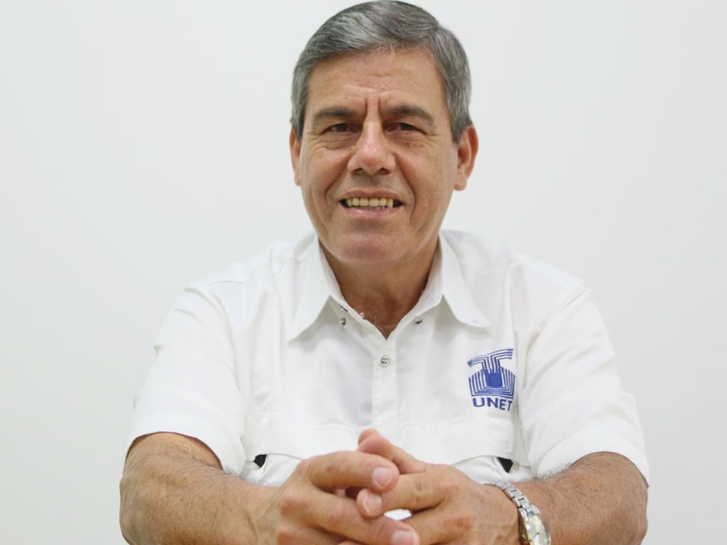 Sr. Eugenio Morales