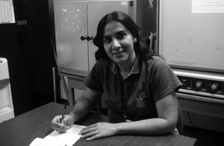 Yurli Sulay Zapata